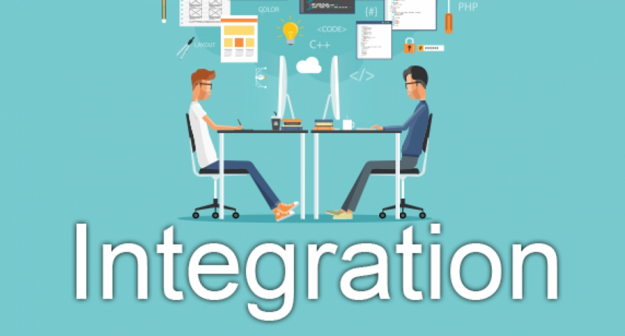 Integrating Legacy Modernization with New Development
